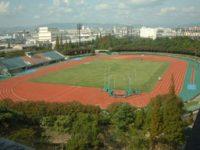 ベイコム陸上競技場3