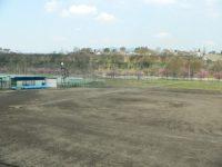 別所運動公園競技場2