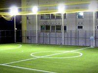クーバーフットボールパーク神戸1