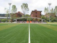 大東文化大学東松山キャンパス総合グラウンド1