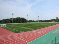 大東文化大学東松山キャンパス総合グラウンド3