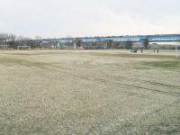 江戸川運動公園サッカー場2