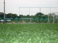 フレスカ人工芝フィールド1
