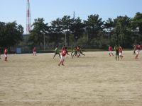 浜寺公園球技広場2