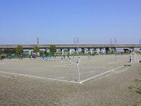 蓮田パルシーグラウンド3