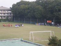 東松山サッカー場2