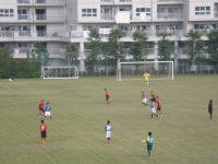 東松山サッカー場3