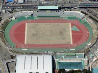 姫路市立陸上競技場3