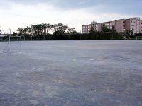 平方スポーツ広場3