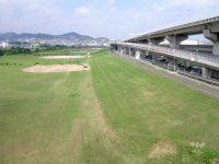 猪名川運動公園サッカー場1