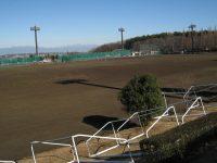 美里町遺跡の森総合グラウンド2