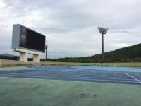 加古川運動公園陸上競技場3