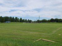 橿原運動公園多目的グラウンド1