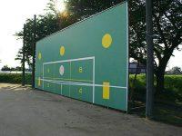加須市民運動公園多目的広場2