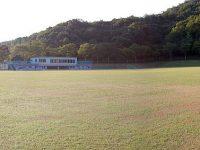 希望が丘文化公園球技場2