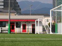 神戸レディースフットボールセンター1