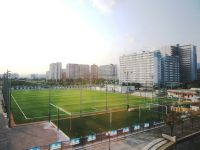 神戸レディースフットボールセンター3