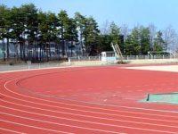 松本平広域公園補助競技場1