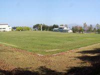 松本平広域公園多目的球技場2