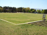 松本平広域公園多目的球技場3