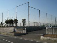 三浦運動公園サッカー場3