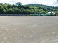 むかいやま公園スポーツ施設2