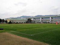 神戸製鋼灘浜グラウンド2