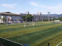 奈良県フットボールセンター2