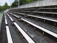 大町市運動公園サッカー場3