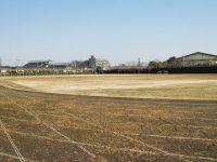 大沼陸上競技場2