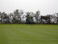 埼玉スタジアム2002 第2グラウンド2