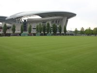 埼玉スタジアム2002 第3グラウンド1