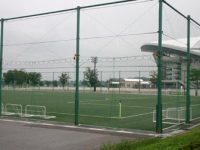 埼玉スタジアム2002 第4グラウンド2