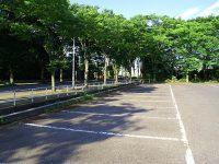 坂戸市民総合運動公園第1多目的運動場3