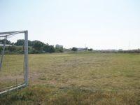 紀の川第4緑地せせらぎ球技場1
