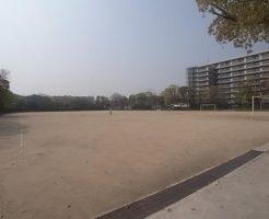 瀬戸公園球技場