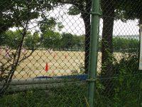 瀬戸公園球技場3