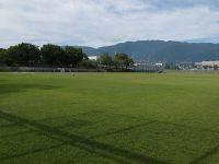 新町公園球技場1
