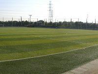 尚美学園大学サッカーグラウンド2
