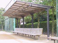 そうか公園多目的運動広場3