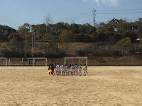 須磨海浜公園球技場1