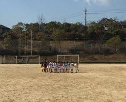 須磨海浜公園球技場