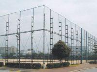 須磨海浜公園球技場2