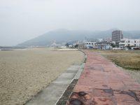 須磨海浜公園球技場3