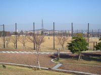 垂水健康公園球技場2