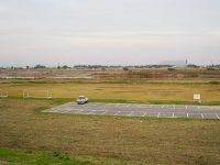 利根川総合運動公園大野サッカー・ラグビー場1