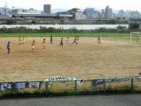 和歌山市民スポーツ広場球技場3