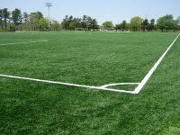 秋田県フットボールセンター1