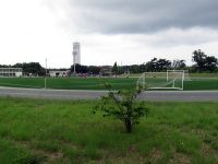 秋田県フットボールセンター3