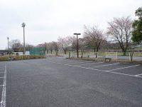 安中市スポーツセンター多目的グラウンド3